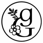 gradinggardensblog